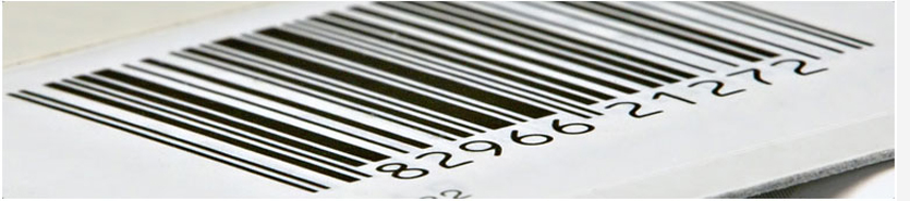 Barcode Labels From Fairfield Group A Leading Label